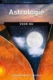 astrologie voor nu